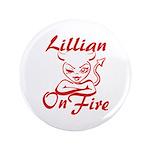 Lillian On Fire 3.5