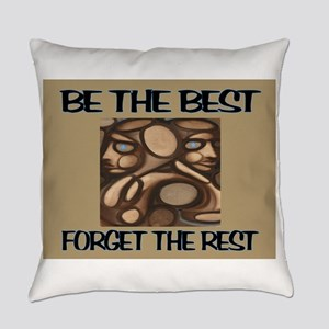 Best Everyday Pillow