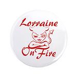 Lorraine On Fire 3.5