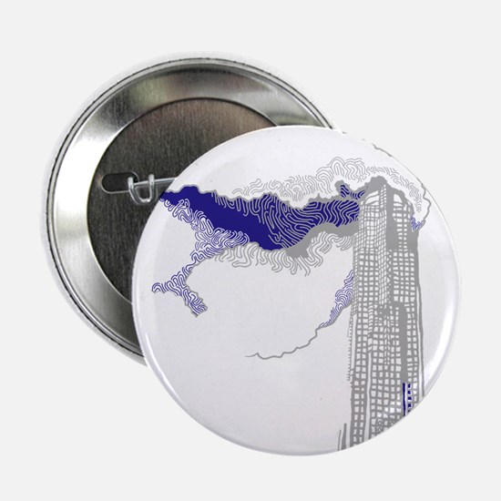 "Skyscraper 2.25"" Button"