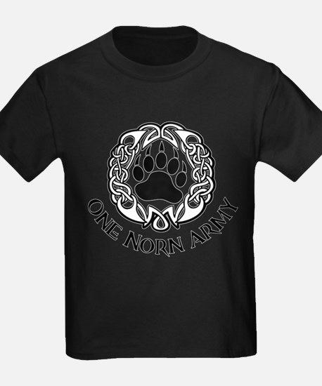 One Norn Army T