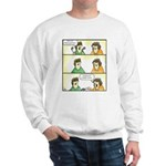 GOLF 050 Sweatshirt