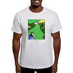 GOLF 023 Light T-Shirt