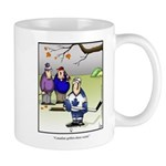 GOLF 039 Mug