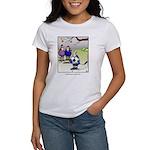 GOLF 039 Women's T-Shirt
