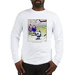 GOLF 039 Long Sleeve T-Shirt