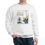 GOLF 073 Sweatshirt