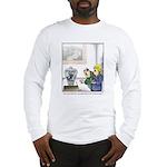 GOLF 073 Long Sleeve T-Shirt
