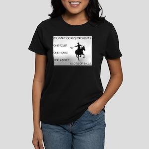 POLO REQ T-Shirt