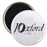 10xford Magnets