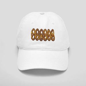 Philly Pretzel Original Cap
