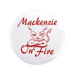 Mackenzie On Fire 3.5