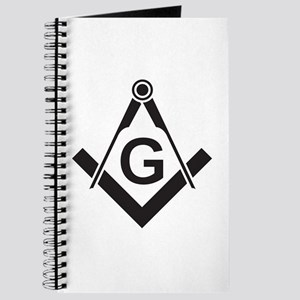 Masonic: Square & Compass Journal