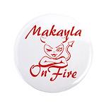 Makayla On Fire 3.5