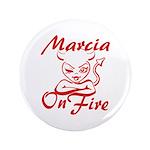 Marcia On Fire 3.5