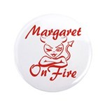 Margaret On Fire 3.5