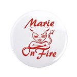 Marie On Fire 3.5