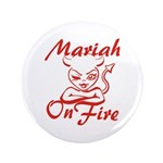 Mariah On Fire 3.5
