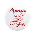 Marissa On Fire 3.5