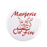 Marjorie On Fire 3.5