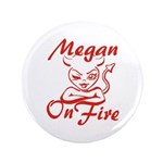 Megan On Fire 3.5