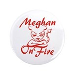 Meghan On Fire 3.5