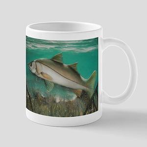 Snook Mug