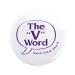 The V Word Logo 3.5