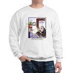 GOLF 006 Sweatshirt