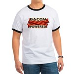 Bacon Powered Ringer T