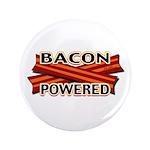 Bacon Powered 3.5