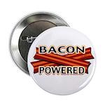 Bacon Powered 2.25