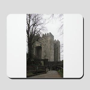 Bunratty Castle Mousepad