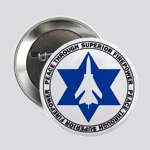 Israeli - Peace through superior firepower 2.25""