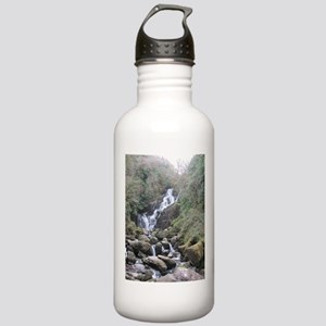 Torc waterfall Stainless Water Bottle 1.0L