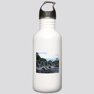 Milford Waterfalls Stainless Water Bottle 1.0L
