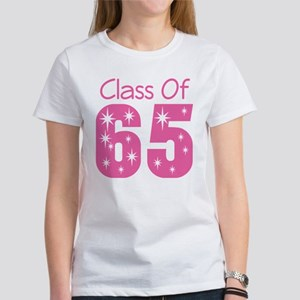 Class of 1965 Women's T-Shirt