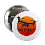 OSPREY 2.25