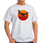 OSPREY Light T-Shirt