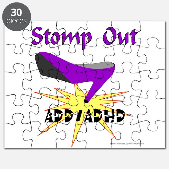 StompADHD.png Puzzle
