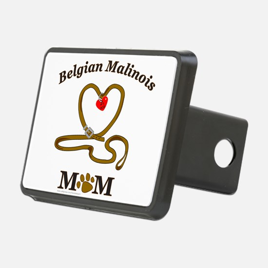BelgianMalinoisMom.png Hitch Cover