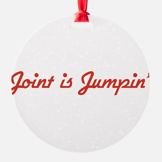 JointisJumpin10x8.png Ornament