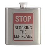 Stop Blocking 8 Flask
