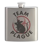 Team PlagueBlack Death, Plague, Team Plague, Vol F