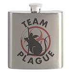Team PlagueBlack Death, Plague, Team Plague, Vol F