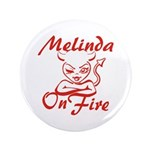 Melinda On Fire 3.5