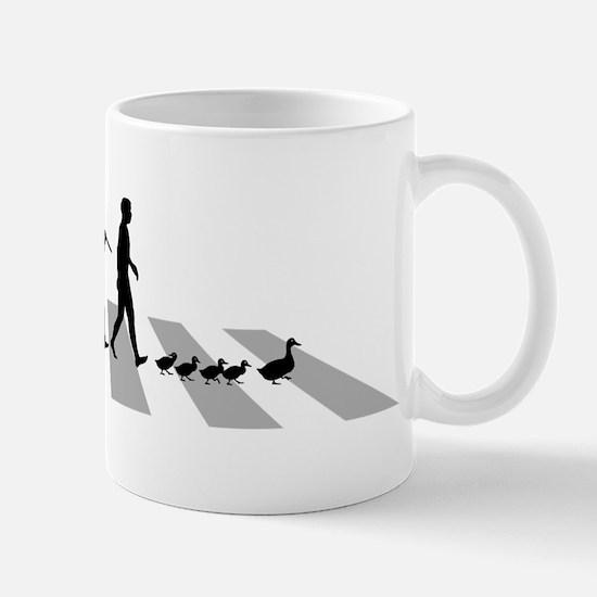 Follower Mug