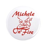 Michele On Fire 3.5