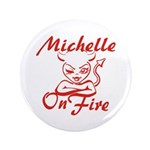 Michelle On Fire 3.5