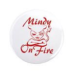 Mindy On Fire 3.5